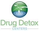 DDC-Logo4-1